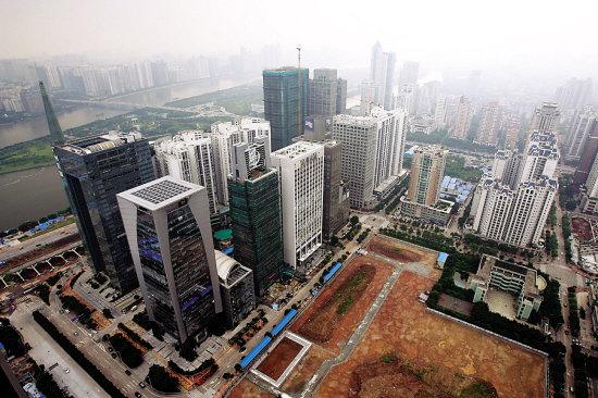 合肥房贷利率上调 多数银行首套上浮10%