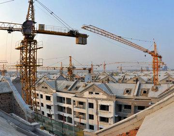 《安徽省安全生产条例》将于今年12月1日起实施