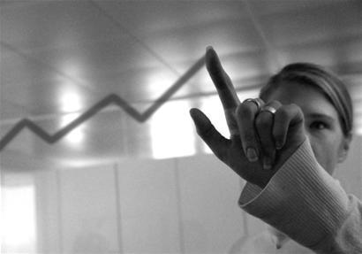 """安徽工业经济首季""""开门红"""" 规上工业增加值增速全国第六"""
