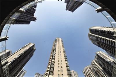 全国新增建设用地年均将减100多万亩
